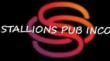 Stallions Pub